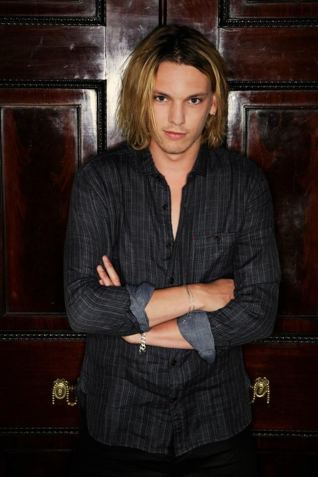 380 best My obsession with Jamie Campbell Bower images on ...