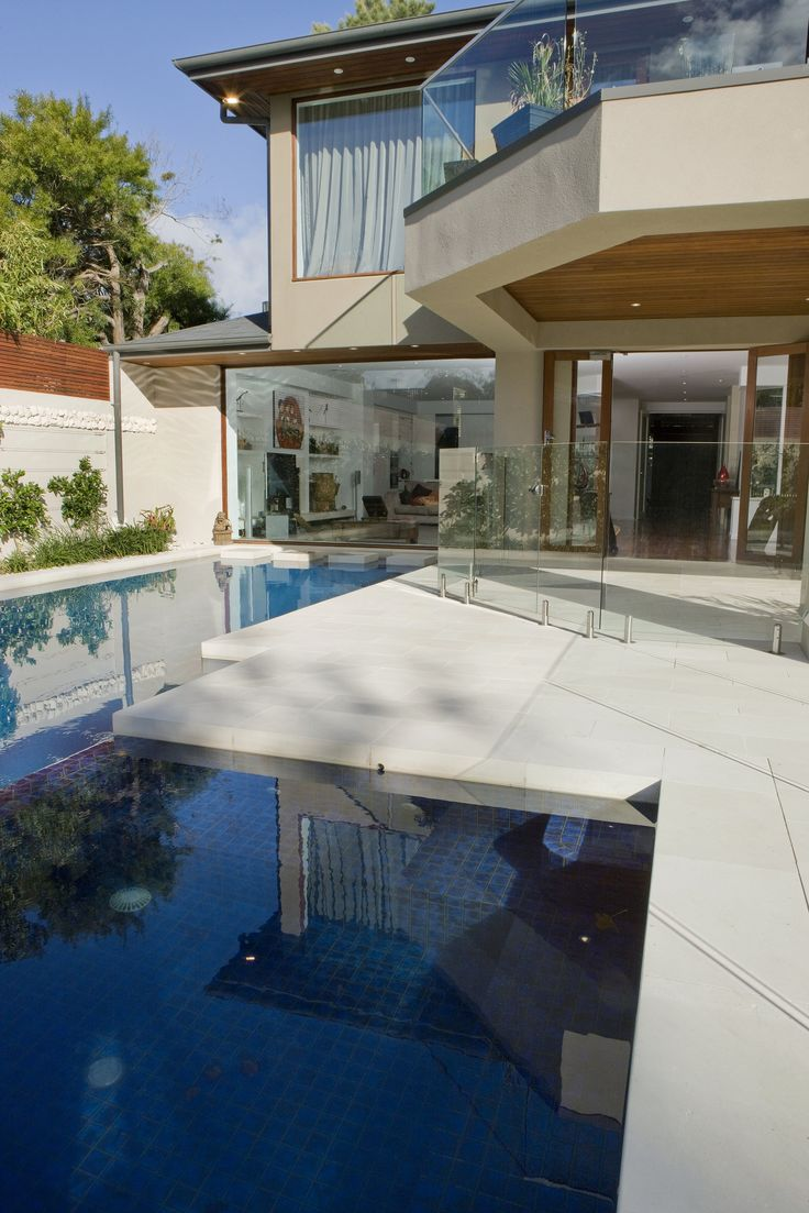 Anping Joy House 32 Best Good Looking Outdoors Images On Pinterest Beaumont Tiles