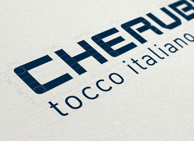 http://dinndesign.com/en/works/new-brand-strategy-and-re-positioning #dinndesign #brand #cherubini #repositioning #strategy
