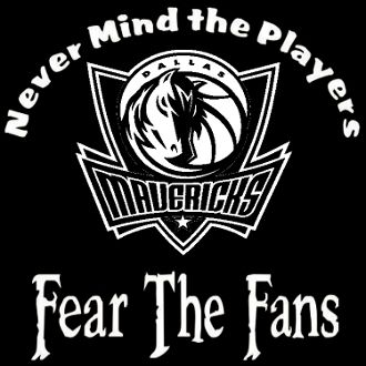 17 best images about let 39 s go mavs on pinterest for T shirt screen printing dallas tx