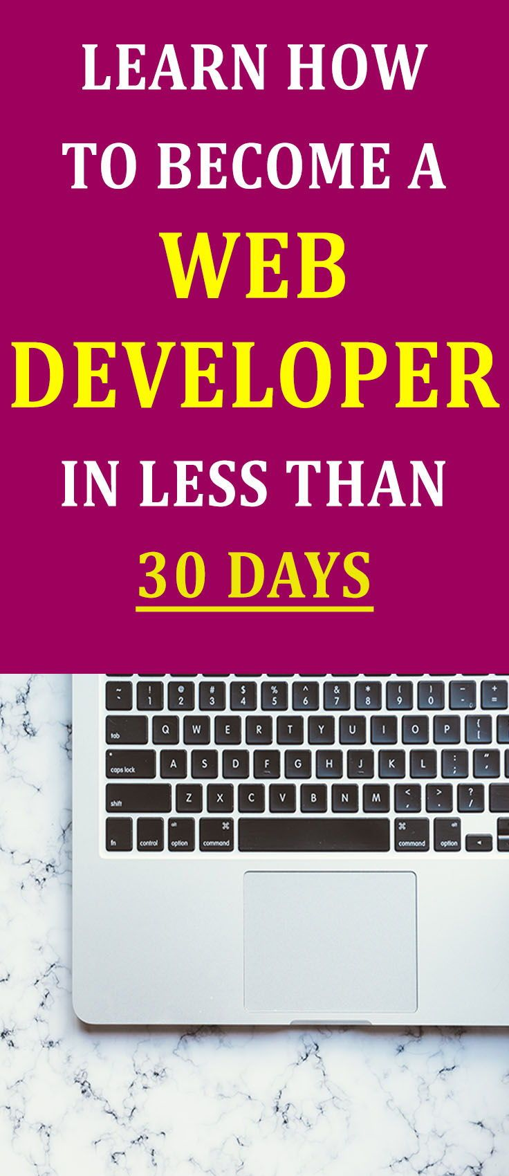 Learn How To Become A Front End Web Developer Learn How To Become A Programmer Webdevelopment Webdevelo Programming Apps Web Development Learning Languages
