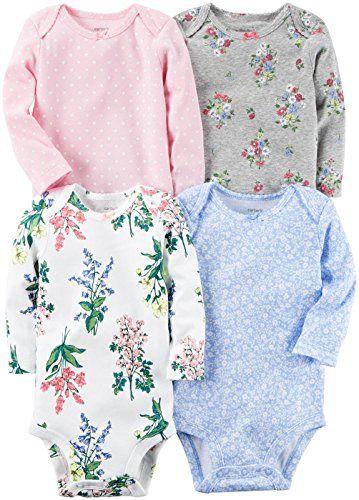 Ihram Kids For Sale Dubai: 25+ Best Carters Baby Clothes Ideas On Pinterest