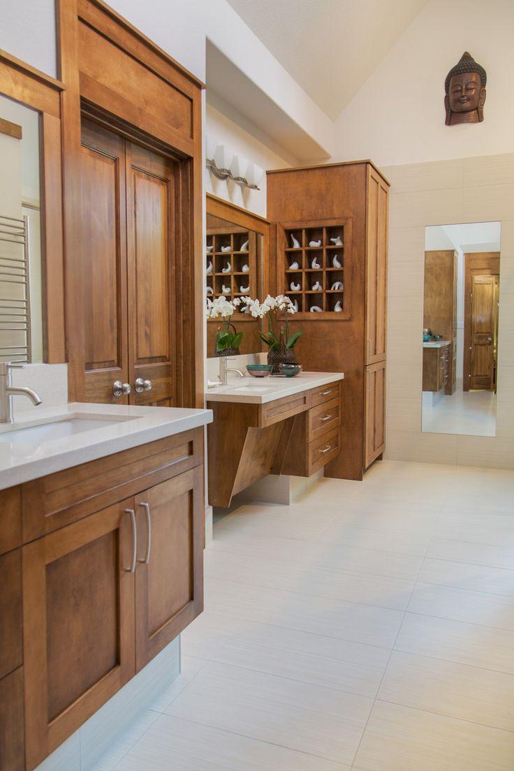 Kitchen Design Principles Images Design Inspiration