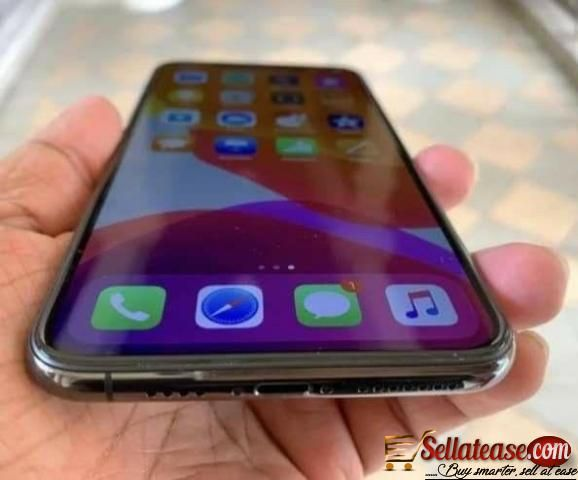 Price Of Uk Used Iphones In Nigeria Updated 2020 Sellatease Blog In 2020 Iphones For Sale Iphone Used Iphones For Sale