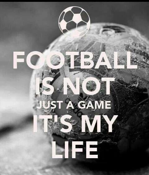 Motivational Quotes For Sports Teams: 26 Best Images About Football On Pinterest