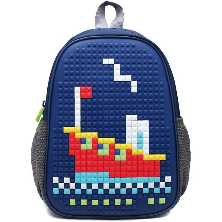 shoes.profitablebuy.ru » Категория товаров » Школьные рюкзаки и ранцы