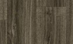 Tarkett eterogen Tapiflex Excellence 65 25018007