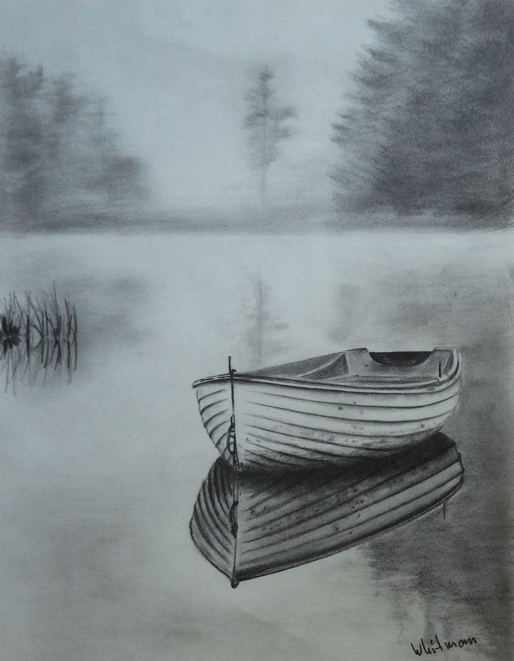 Gefundene Bilder zum Zeichnen einer Bleistiftboot-Abfrage – Irfan Yılmaz