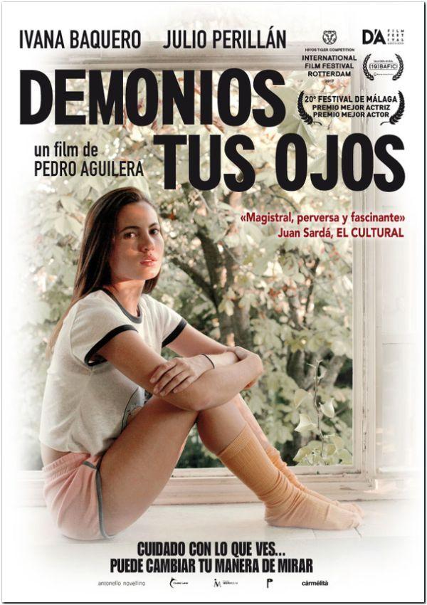 Pin On Carteles Poster Y Trailer De Cine