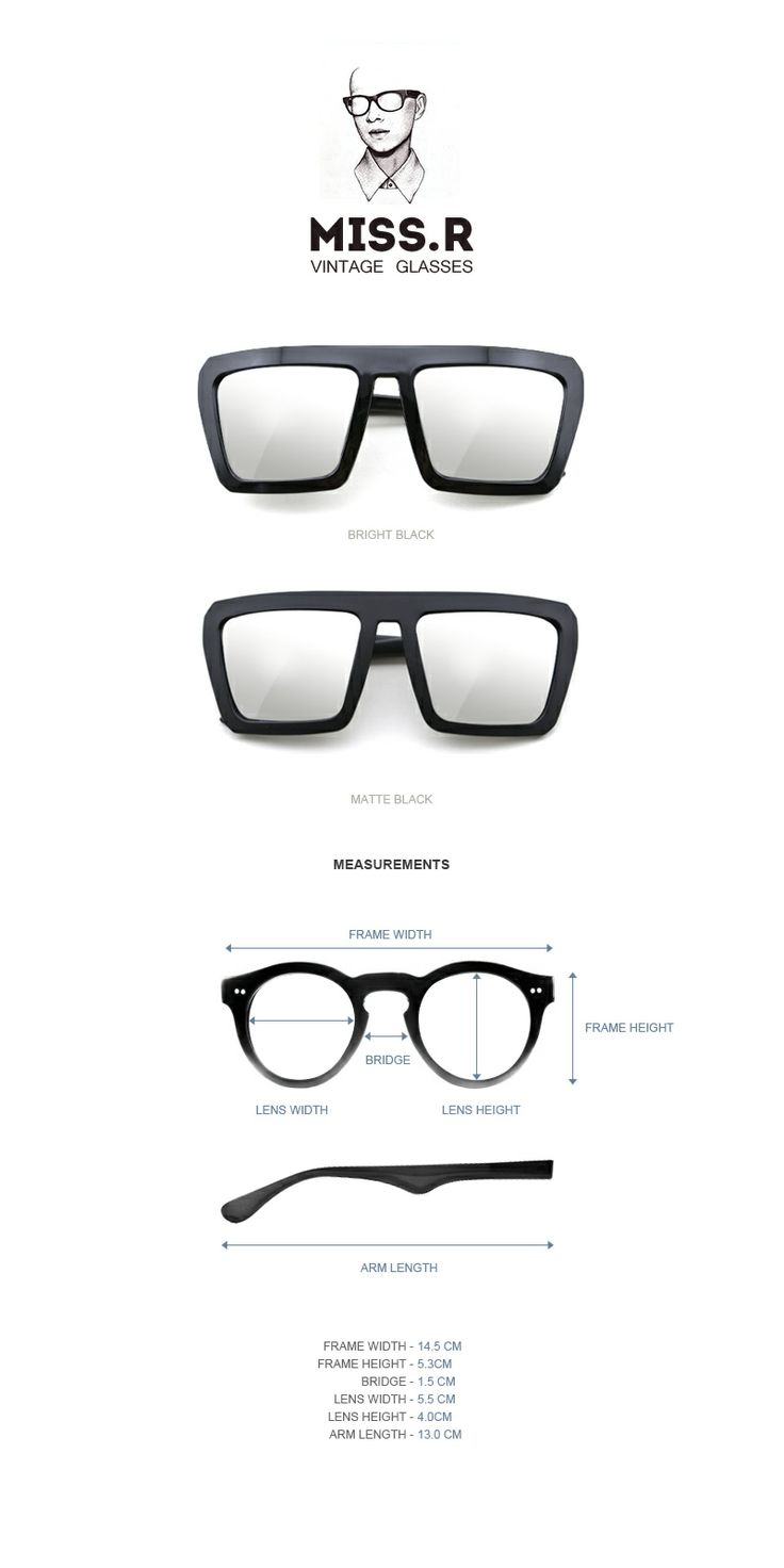 #Sunglasses for round face square shape round face sunglasses mirror surface sunglasses Visit - FUNMEMO.COM  to see More