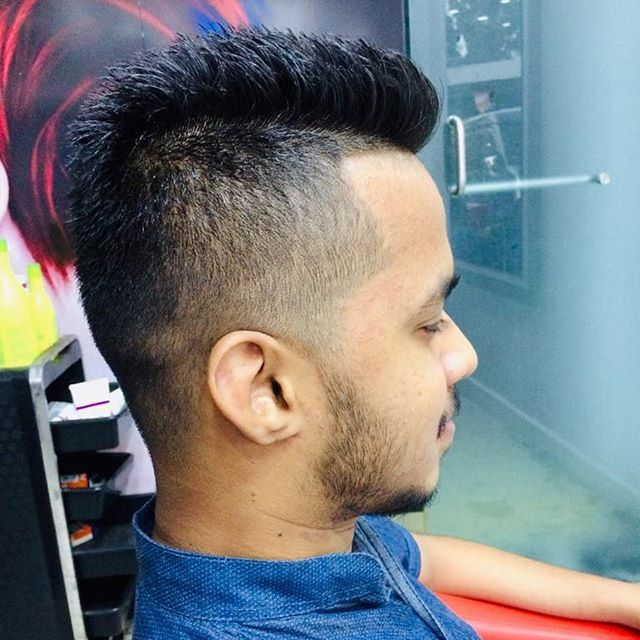 New The 10 Best Hairstyle Ideas Today With Pictures Gentshair Gentshairstyle Gentshaircut Unisexsalon Gents Hair Style Unisex Salon Cool Hairstyles