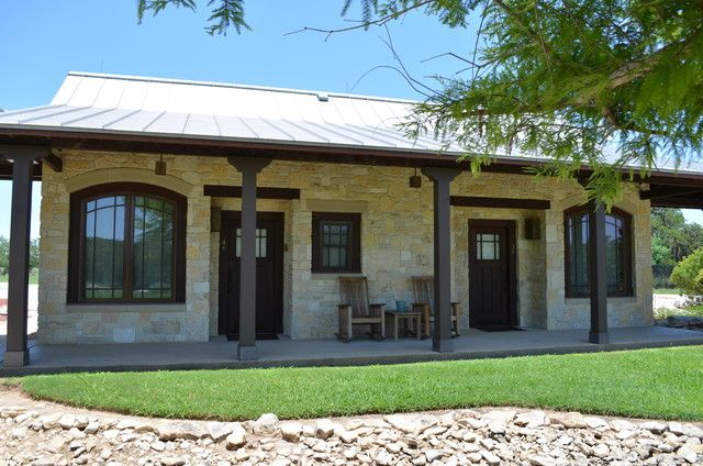 80 best images about texas ranch houses on pinterest for Texas ranch house plans with porches