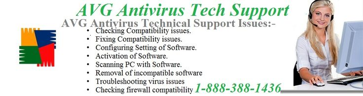 Contact to AVG Antivirus Customer Support Phone Number - If you are willing to get instant response, you can get the best support by dialing AVG Antivirus customer support phone number. You are just a one call away to get your issues resolved in a professional manner. visit here:- https://brandme.io/rahul-kumar/articles/avg-antivirus-tech-support-phone-number-1-888-264-6472-helpline-toll-free-number