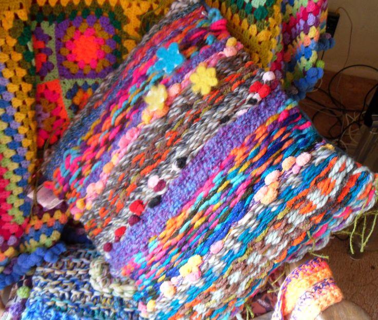 Best 25 Peg Loom Ideas On Pinterest Weaving Patterns