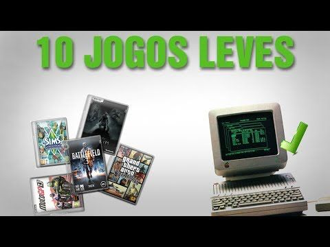 10 Jogos Para PC Leves/Multiplayer/Gratuitos - 2014 - http://gaming.tronnixx.com/uncategorized/10-jogos-para-pc-levesmultiplayergratuitos-2014/