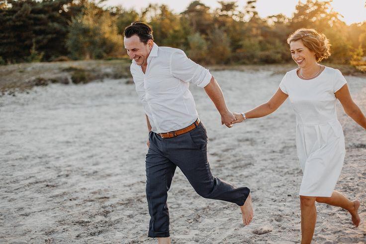Online-dating-sites für verheiratete paare