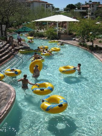 25 Best Oasis Water Park Images On Pinterest
