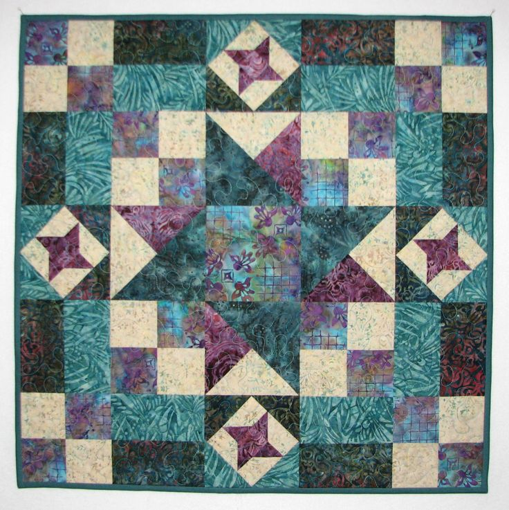 Quilted Wall Hanging 420 best quilted wall hangings, art quilts images on pinterest