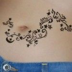 Latest-Tattoos-Designs-For-Girls-2013-5