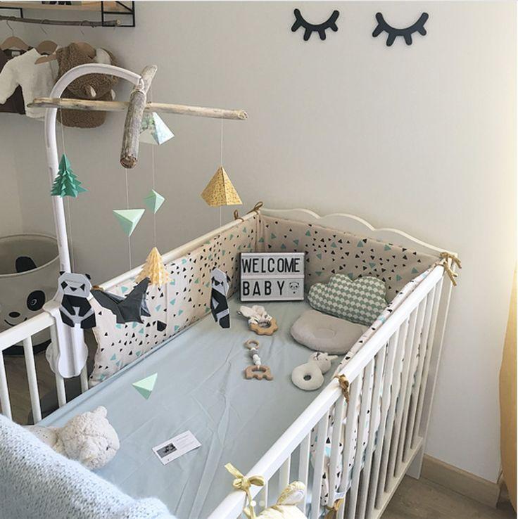 200 besten Chambres d\'enfants | Kids room Bilder auf Pinterest ...