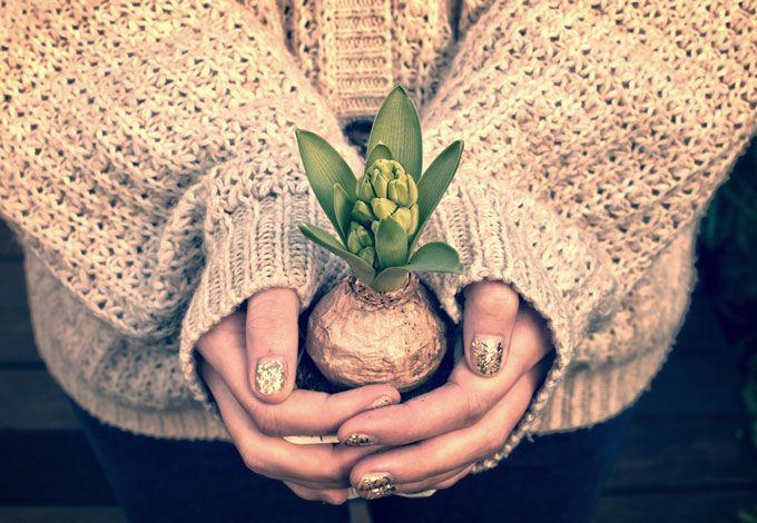 Четыре способа привлечь удачу Позитивная психология уверяет: удачу можно привлечь на свою сторону. Как сделать так, чтобы нам чаще везло? Объясняет психолог Филипп Габийе, автор книги «Похвала удаче».
