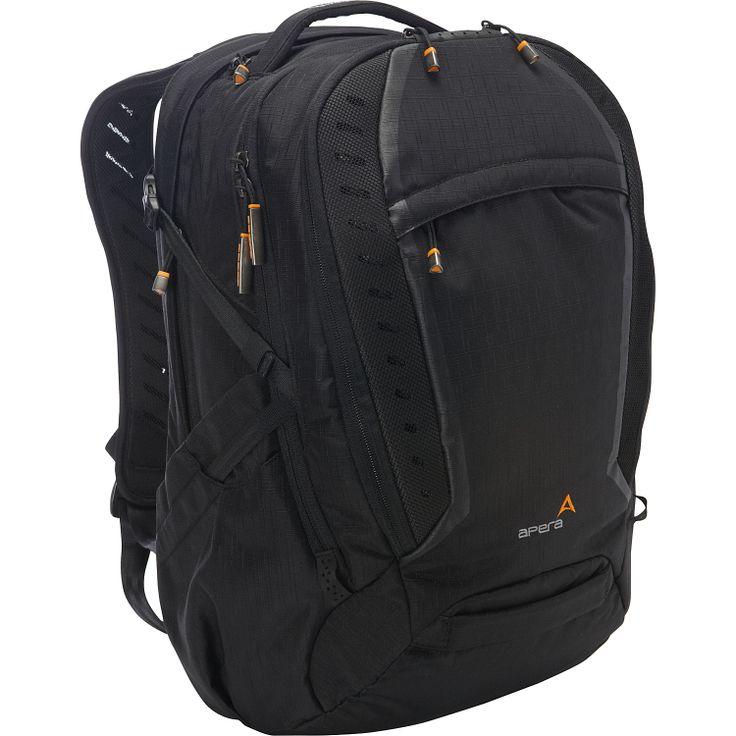 Mejores 11 imágenes de Backpack en Pinterest | Mochilas, Bolsas para ...