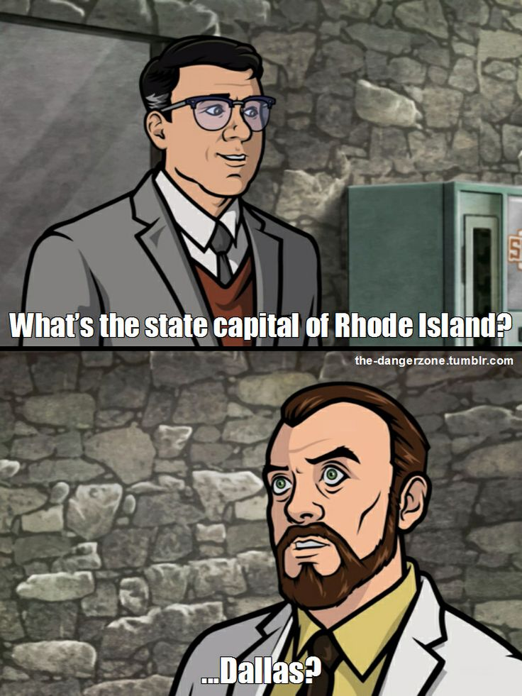 Best 25+ Archer funny ideas on Pinterest | Archer quotes ...