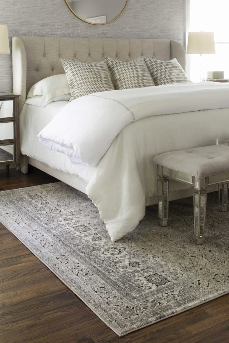 Bedroom area Rug Ideas Luxury 12 Ideas to Choose the Perfect