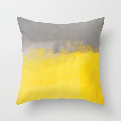 Buy A Simple Abstract by T30 Gallery as a high quality Throw Pillow. Worldwide shipping available at Society6.com. Just one of millions of products…