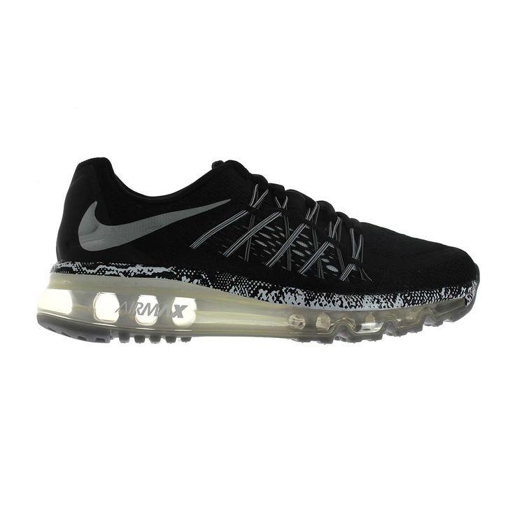 Nike Air Max 2015 (705458-003)