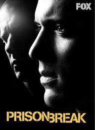 When Will Prison Break Season 5 Be on Netflix? Netflix Release Date?
