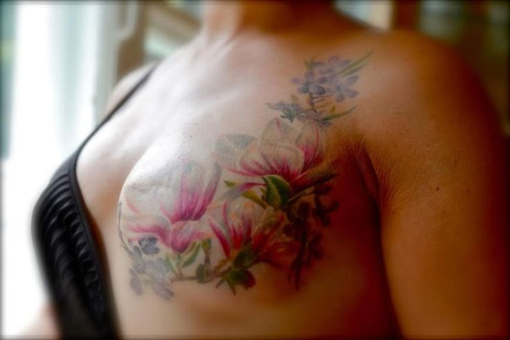 1000 images about mastectomy tattoos on pinterest for Breast reconstruction tattoos