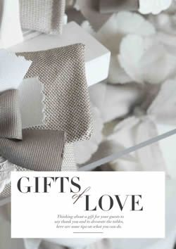 final-magazine-gifts-editorial