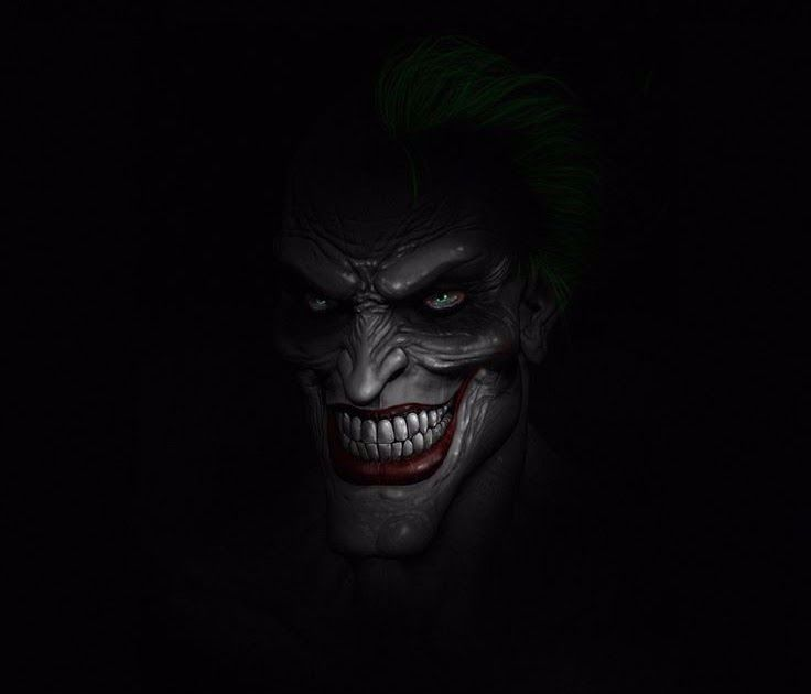 11 Joker Wallpaper 2019 Hd Black To Download Any Wallpaper Of Your Choice Simply Click On It To En Joker Wallpapers Joker Hd Wallpaper Joker Iphone Wallpaper
