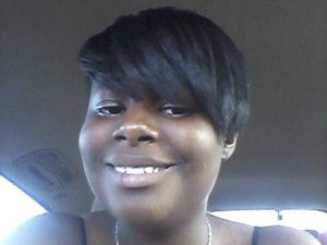 DETROIT, MI - The Detroit Police Department is asking for the public's help in locating a missing 16-year-old girl.