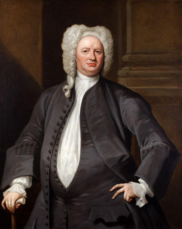 William Verelst,
