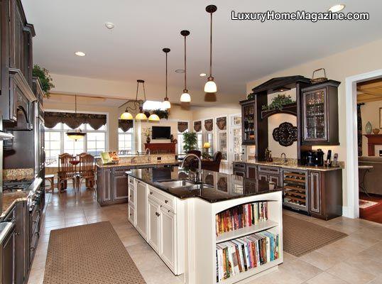 247 Best Washington Dc Maryland Northern Virgina Real Estate Luxury Home Magazine Images