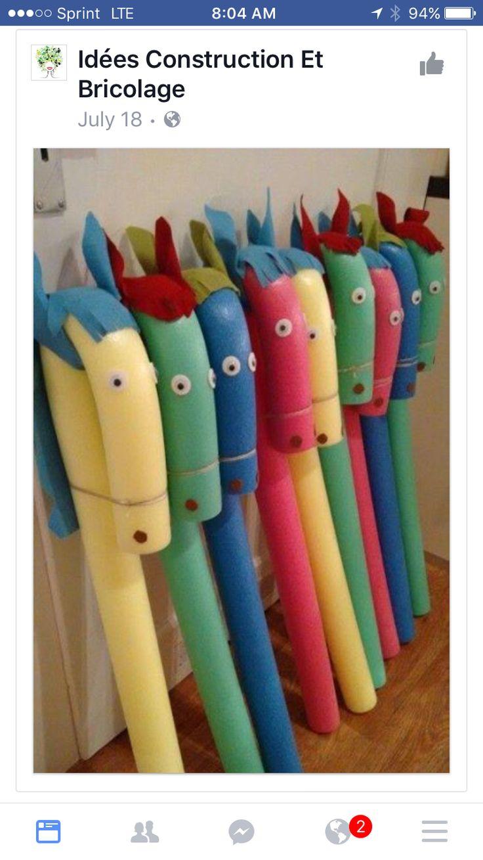 1429 Best Diy Crafts Images On Pinterest Christmas Ideas