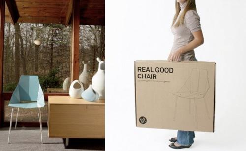 34 Beste Afbeeldingen Van Depadova Design Furniture
