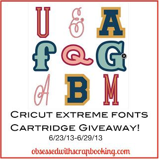 Cricut craft room layers video fonts and page toppers for Cricut craft room fonts