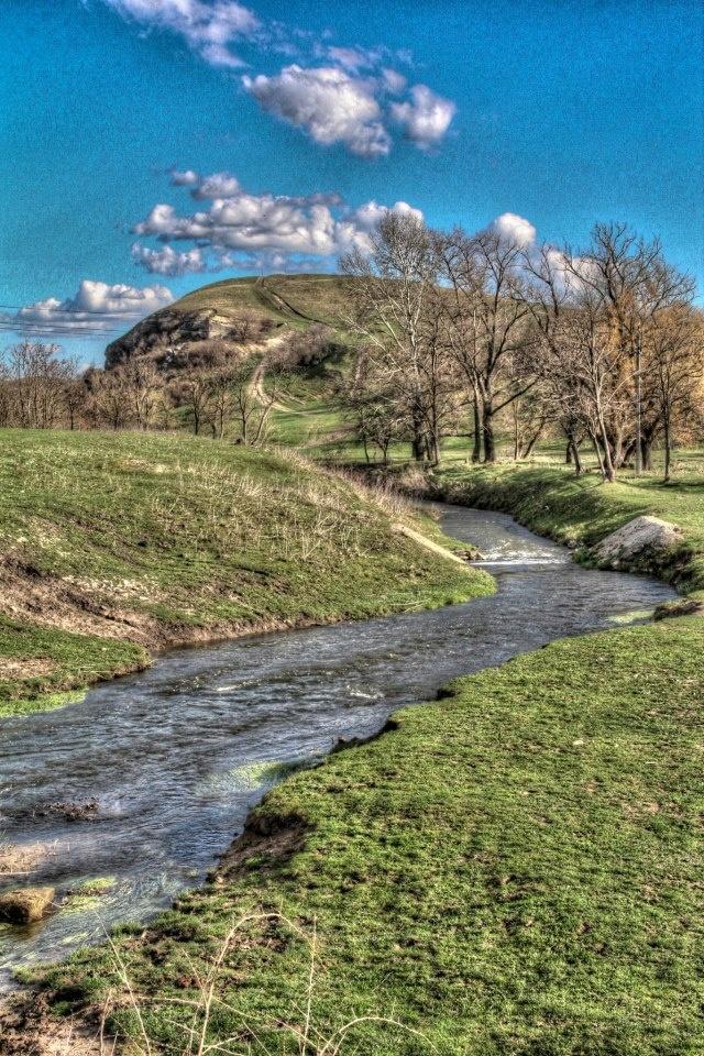 Sóskút, Hungary