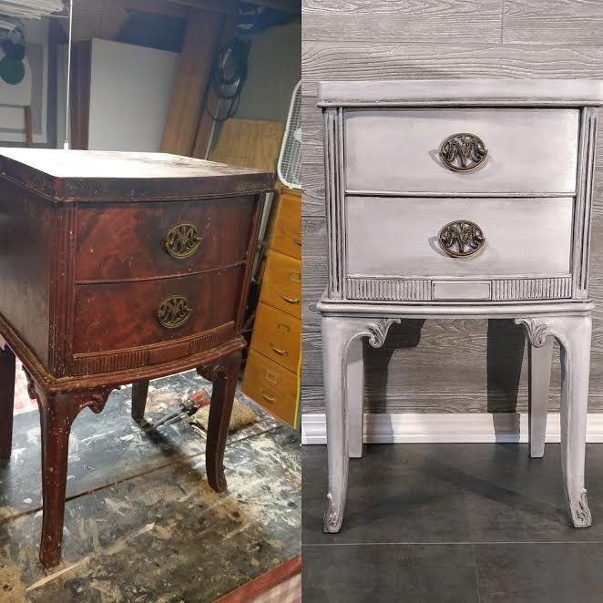 39 best Red Hare Furniture Restoration Boutique images on Pinterest