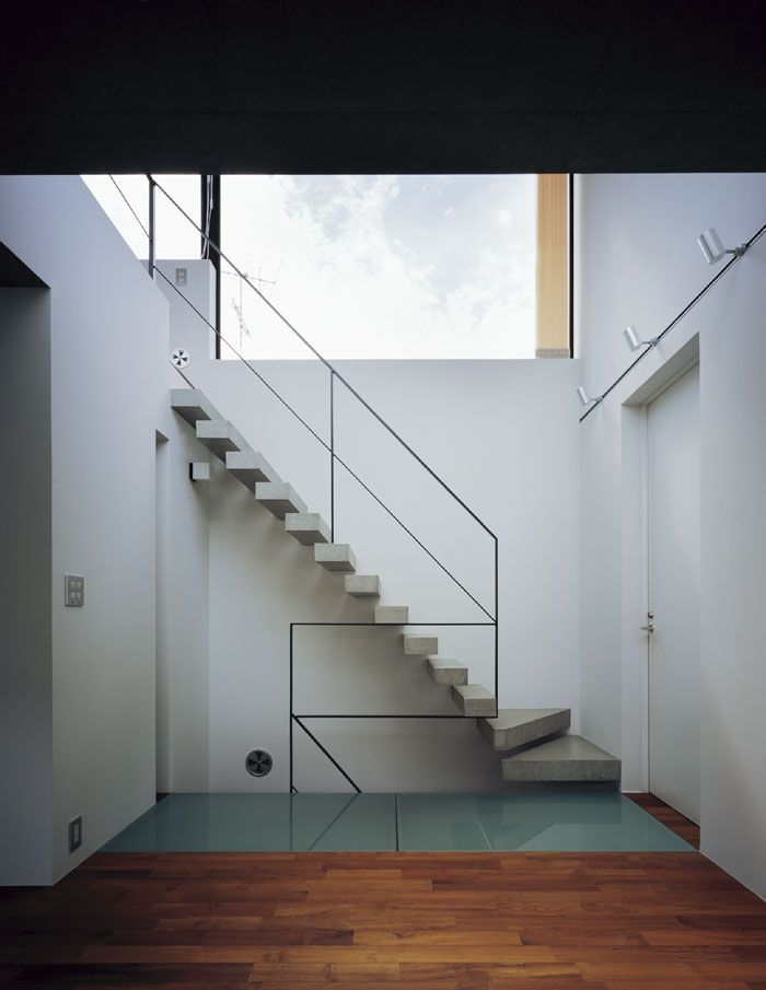 APOLLO Architects & Associates|L