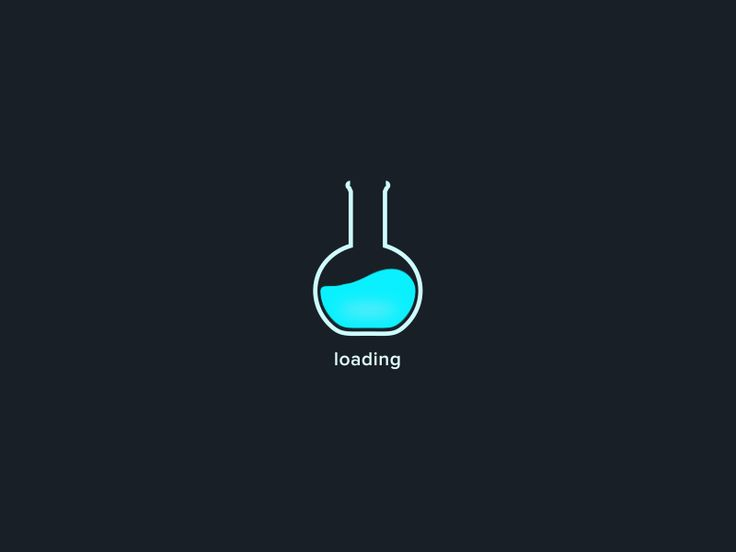 [Animated GIF] Loading