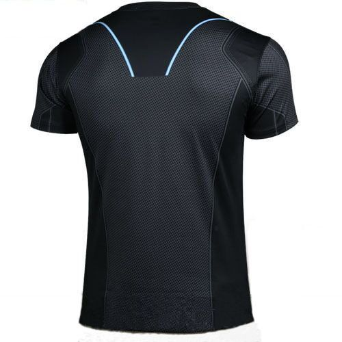 3D Digital Printing Mens Fitness t shirts High Quality Only $19.99 => Save up to 60% and Free Shipping => Order Now! #Long Sleeve T-Shirts #Short T-Shirts #T-Shirts fashion #T-Shirts cutting #T-Shirts packaging #T-Shirts dress #T-Shirts outfit #T-Shirts quilt #T-Shirts ideas #T-Shirts bag