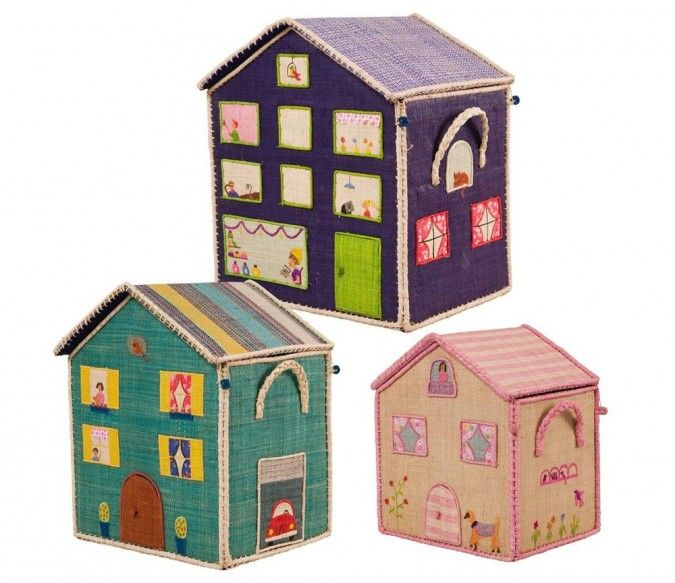 rice_childrens_bedroom_storage_house_boxes