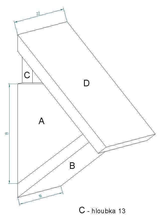 soupalek_1.png (646×873)