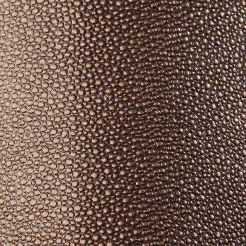 Jasa Ganti Kulit Sofa, Jual kulit sofa (Kulit Oscar dan Suede/Oscar Leather) Kulit sintetis,kulit oscar dan suede, untuk sofa, jok mobil, backdrop tempat tidur, tas, sampul agenda Type : Stringray,  Code : STR5115 Lebar : 137 cm,  IDR : 545.000/m,