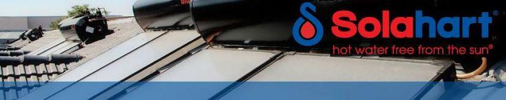 Service Solahart Water Heater DKI Jakarta Hp.081298283776/081288408887 Cv.Eka Mandiri Jaya Melayani Service & Penjualan Pemanas Air Tenaga Surya Solahart Untuk wilayah DKI Jakarta Khususnya, Service Solahart: tidak panas, bocor, tekanan air kurang kencang, bongkar-pasang, pemasangan pipa air panas & dingin, Service berkala & lain sebagainya. dengan penanganan sesuai standart spesifikasi Pabriknya. Hubungi kami: Telp: 02l 9l389699 Hp: 081288408887 / 081298283776 Email…