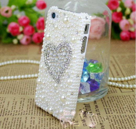 "Seek cheaper goods - Buy ""Free Shipping!Customize PC Mobile Phone Case/Cover for HuaWei Honor X1 Honor 3C/3X pearls Skins for Honor 6 4C/Honor6plus"" for only 11.89 USD."